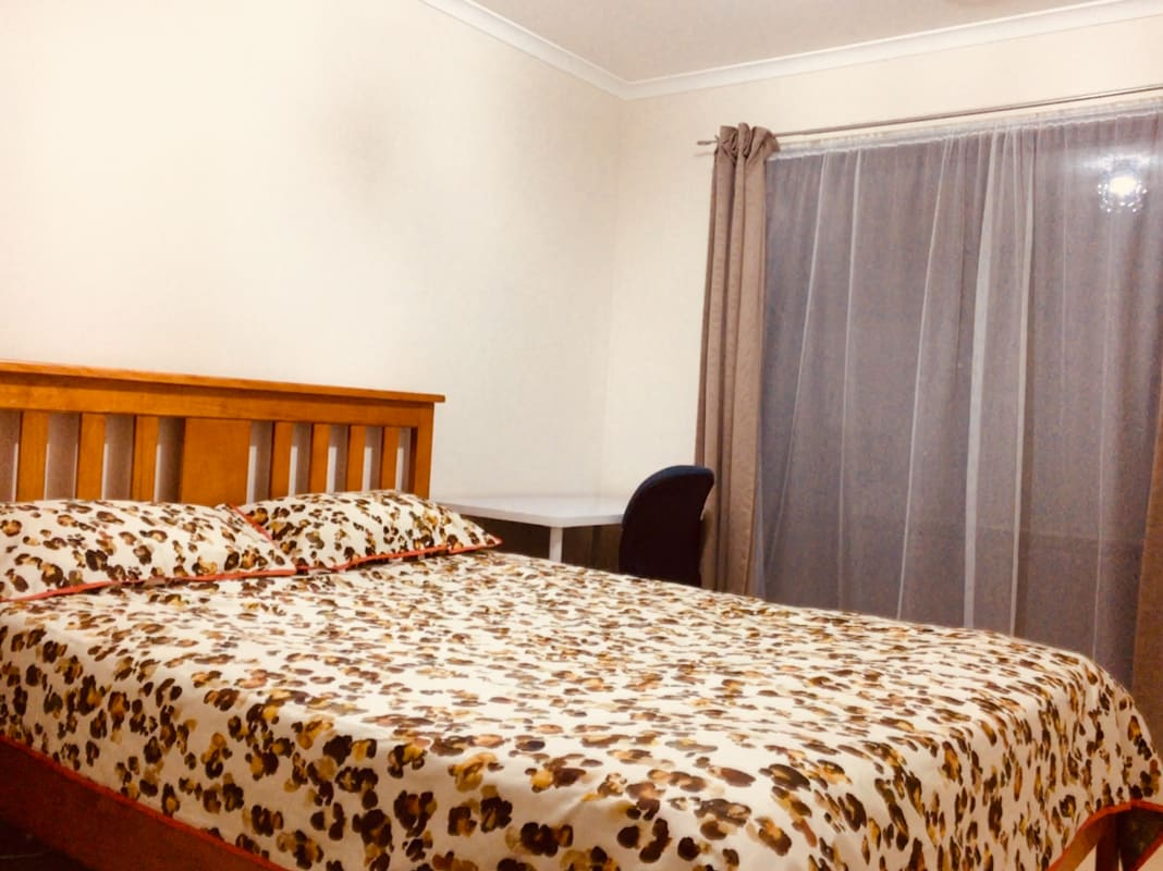 $200, Share-house, 4 bathrooms, Boardwalk Boulevard, Point Cook VIC 3030