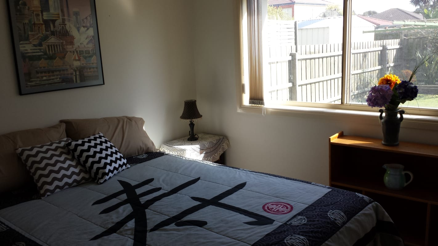$190, Share-house, 3 bathrooms, Chisholm Crescent, Narre Warren South VIC 3805