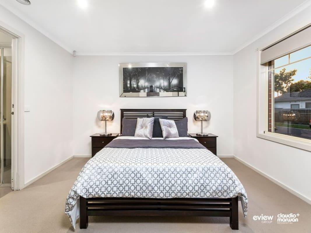 $250, Share-house, 3 bathrooms, Isla Avenue, Glenroy VIC 3046