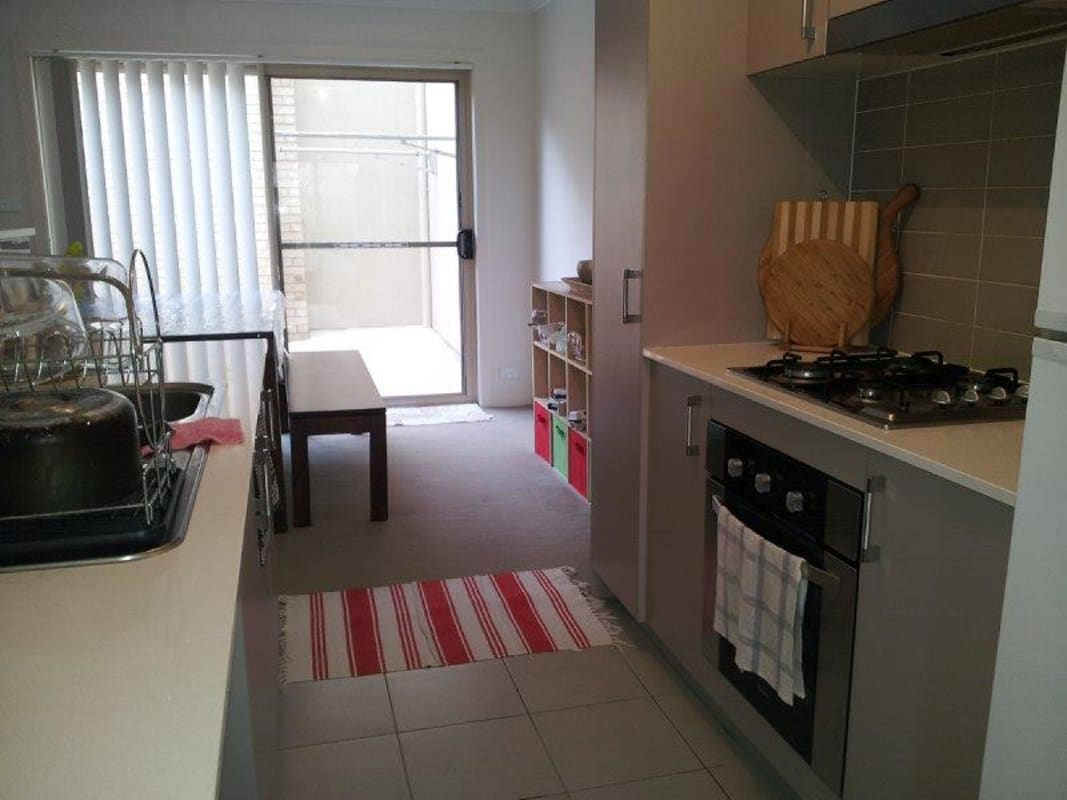 $224, Share-house, 4 bathrooms, Flemington Road, Harrison ACT 2914