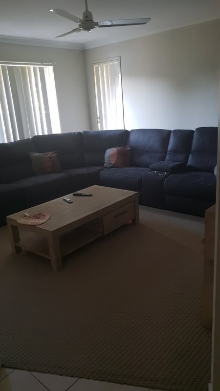 $175, Share-house, 4 bathrooms, Third Avenue, Marsden QLD 4132