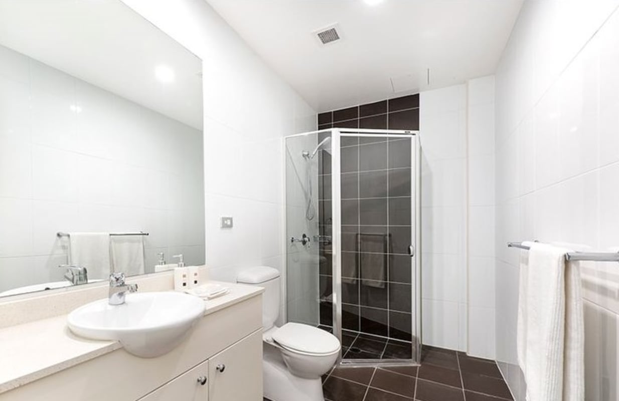 $335, Flatshare, 2 bathrooms, Church Avenue, Mascot NSW 2020