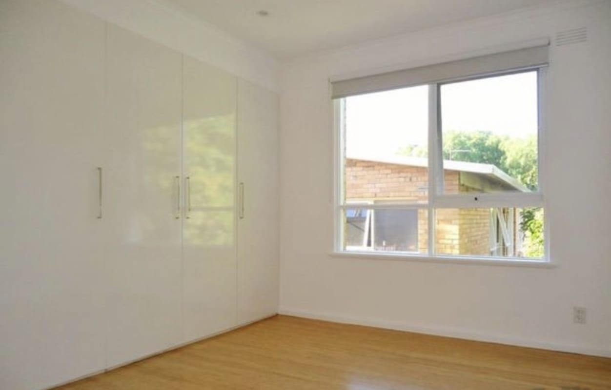 $200, Student-accommodation, 2 bathrooms, Austin Street, Hawthorn VIC 3122