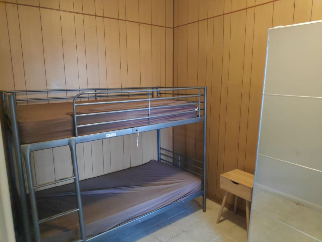 $125, Share-house, 2 rooms, Wyndham Street, Alexandria NSW 2015, Wyndham Street, Alexandria NSW 2015