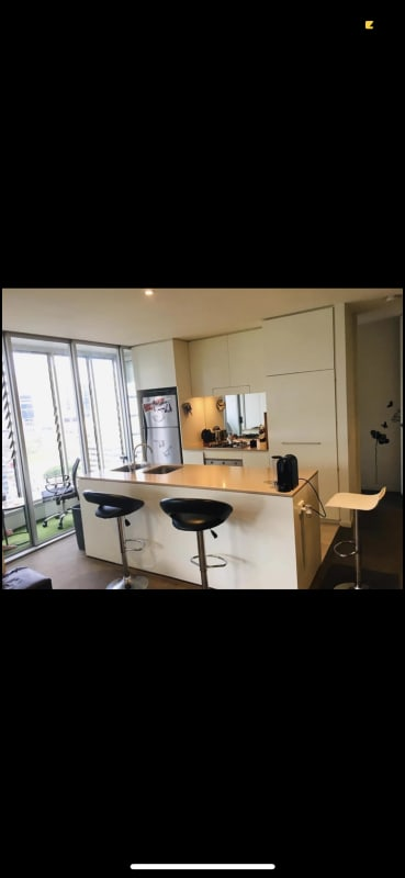 $200, Flatshare, 3 bathrooms, McCrae Street, Docklands VIC 3008