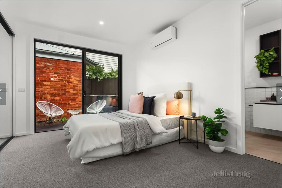 $340, Share-house, 2 bathrooms, The Parade, Ascot Vale VIC 3032