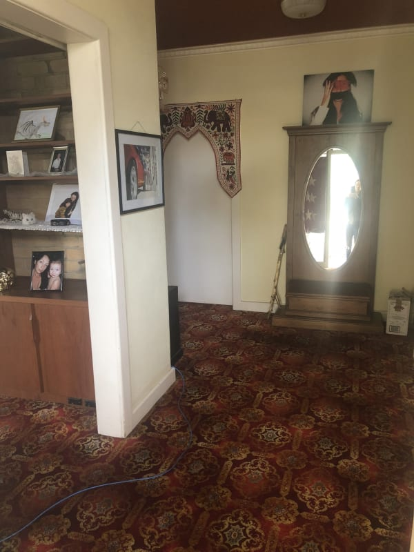 $160, Share-house, 4 bathrooms, Box Court, Bentleigh East VIC 3165