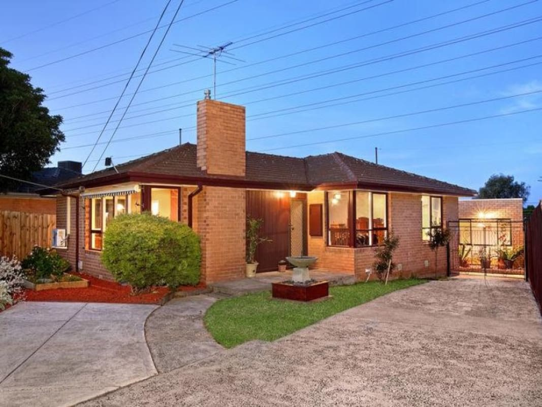 $135, Share-house, 4 bathrooms, Flannery Avenue, Bundoora VIC 3083