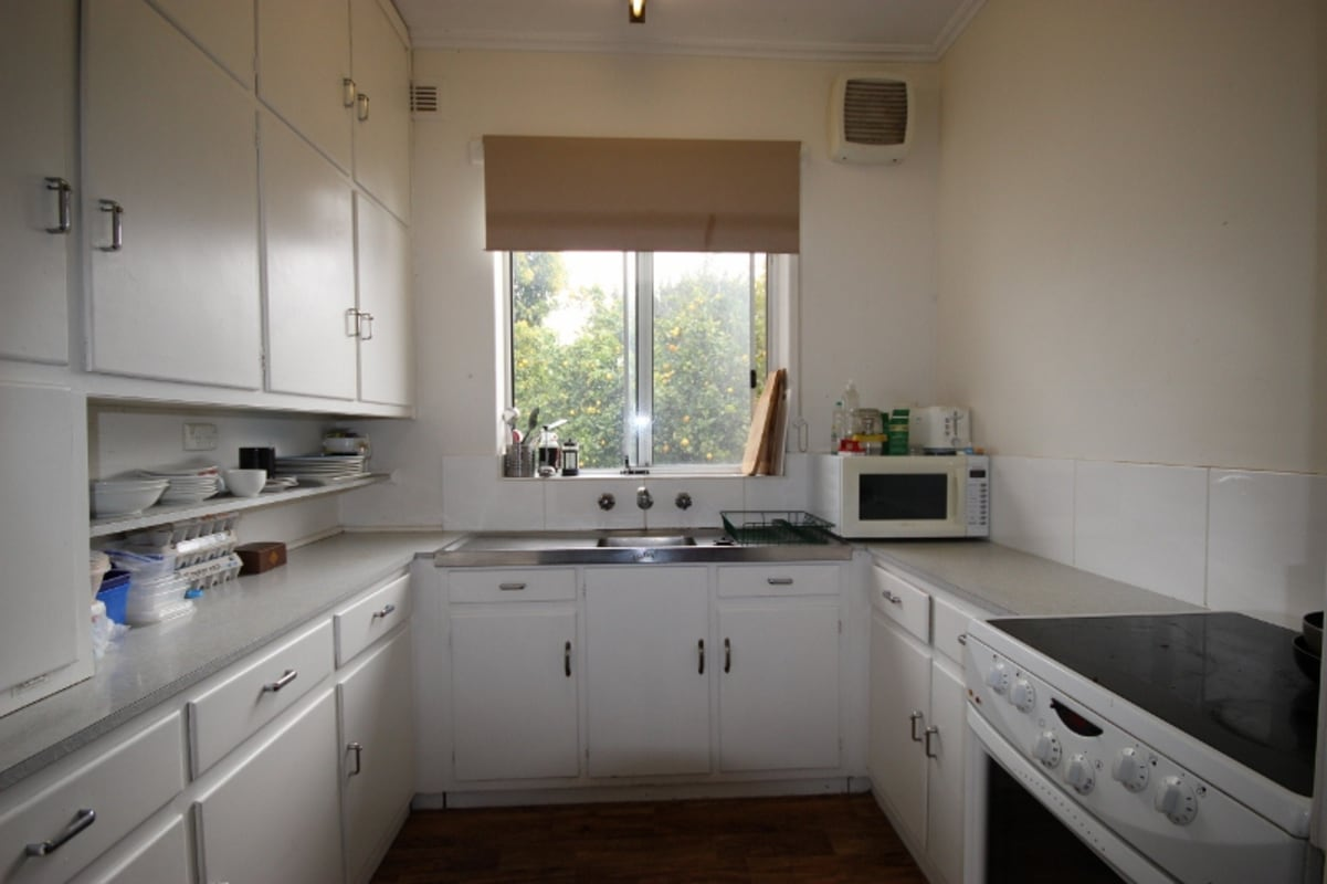 $174-184, Share-house, 2 rooms, Third Avenue, Klemzig SA 5087, Third Avenue, Klemzig SA 5087