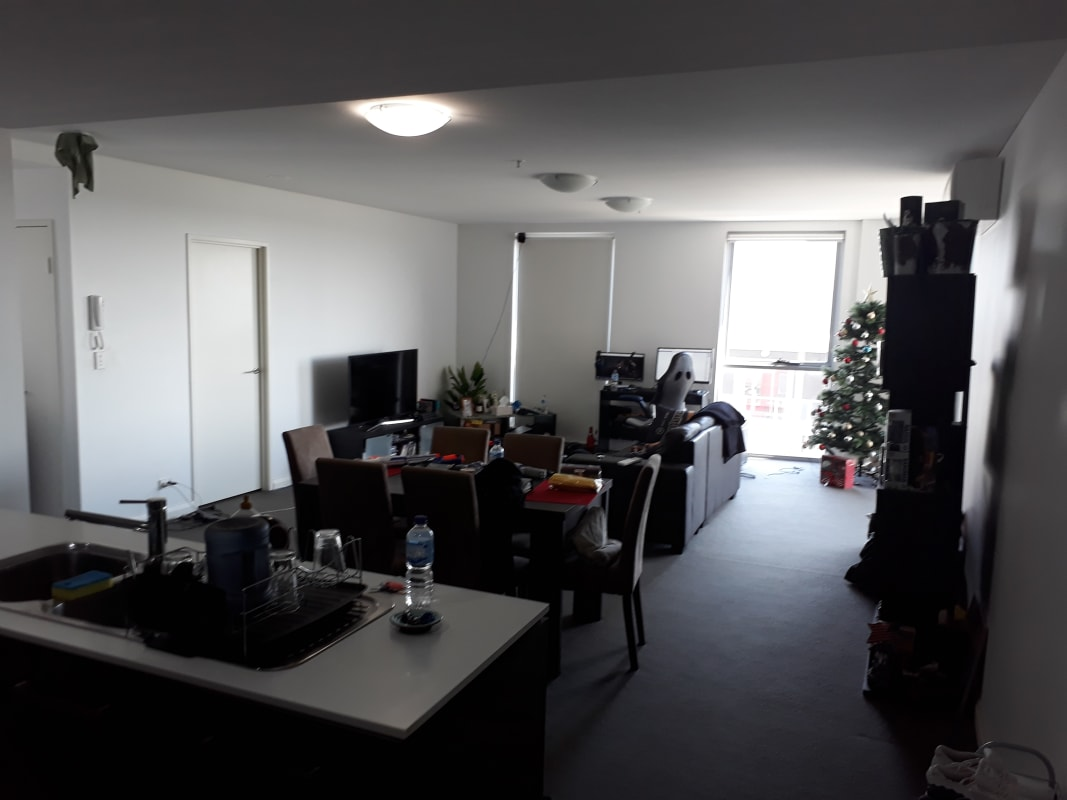 $210, Flatshare, 2 bathrooms, Browne Parade, Warwick Farm NSW 2170