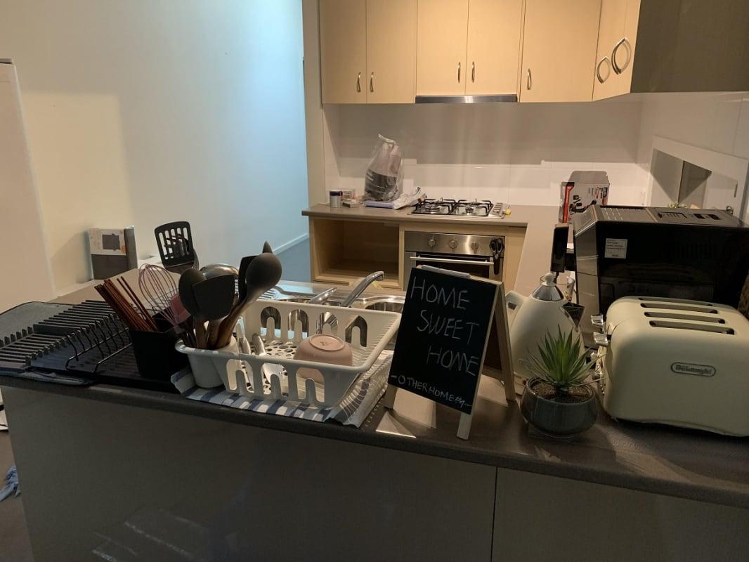 $150, Share-house, 4 bathrooms, Wattle Grove, Klemzig SA 5087