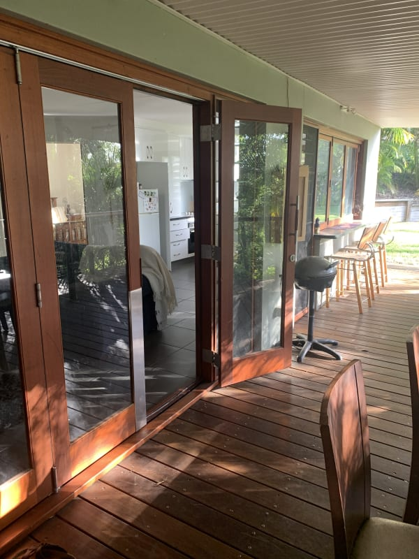 $190, Flatshare, 2 bathrooms, Somerset Drive, Buderim QLD 4556