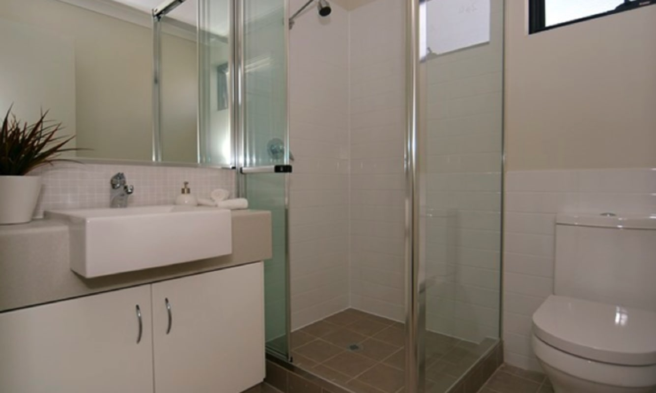 $125, Share-house, 3 bathrooms, Cox Street, Maylands WA 6051