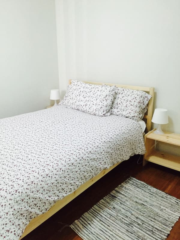 Room for Rent in French Avenue, Bankstown, Sydney ...