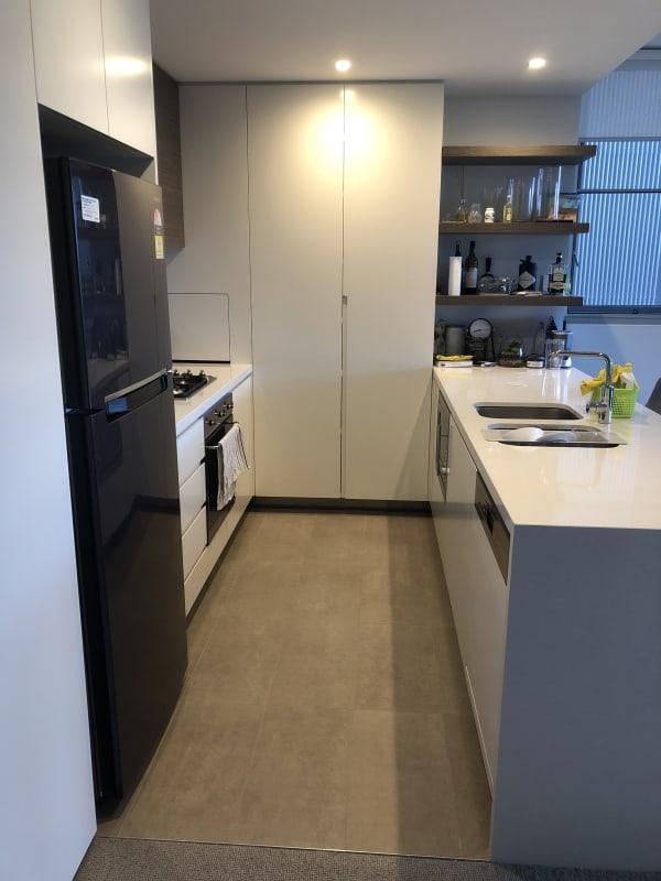 $350, Flatshare, 2 bathrooms, Ebsworth Street, Zetland NSW 2017