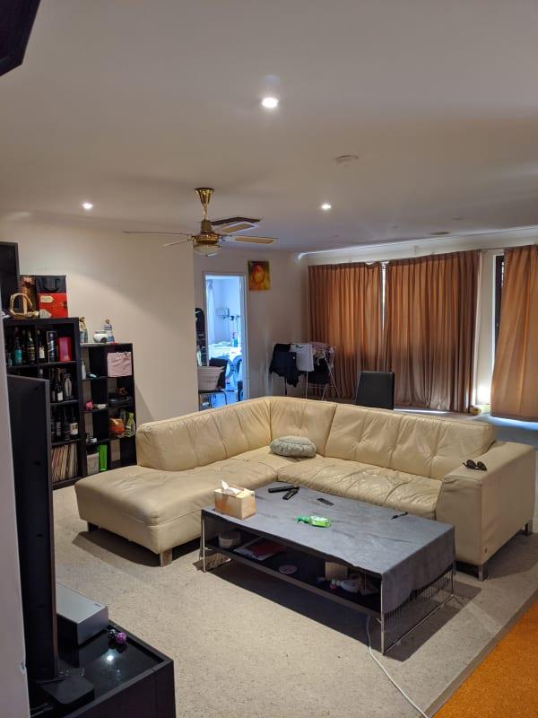 $150-200, Student-accommodation, 3 rooms, Wilsmore Grove, Kardinya WA 6163, Wilsmore Grove, Kardinya WA 6163