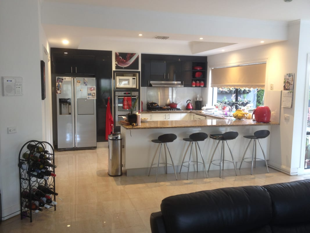 $250-350, Share-house, 2 rooms, Wagstaff Drive, Mill Park VIC 3082, Wagstaff Drive, Mill Park VIC 3082