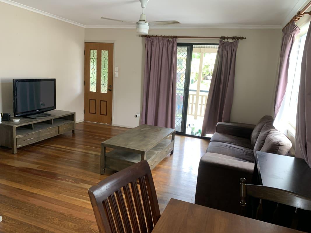 $150, Share-house, 4 bathrooms, Saxon Street, Acacia Ridge QLD 4110