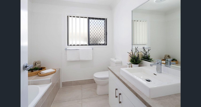 $150, Flatshare, 3 bathrooms, Dalmeny Street, Algester QLD 4115
