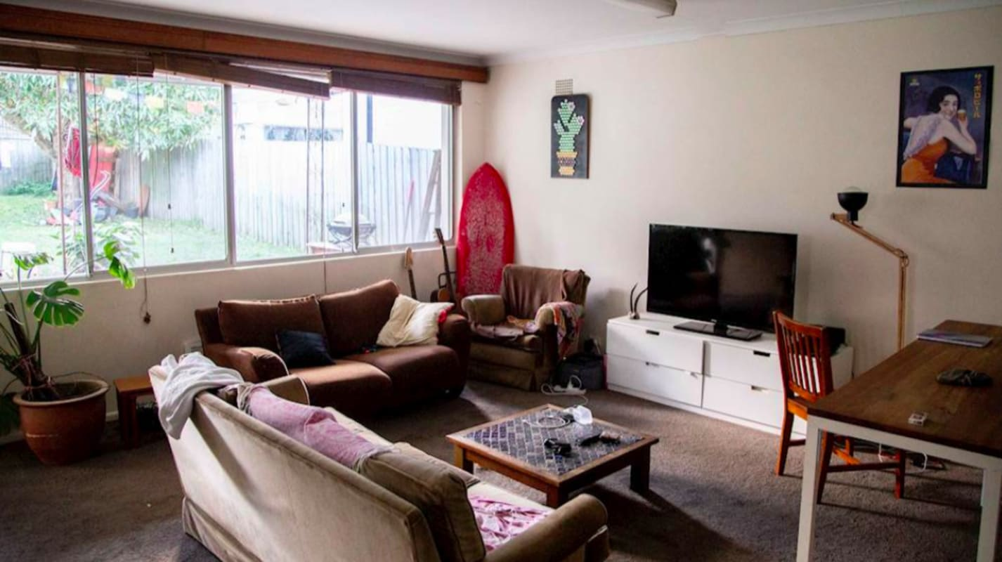 $240, Share-house, 5 bathrooms, Ocean Street, Bondi NSW 2026