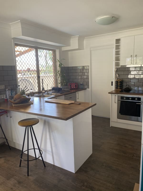 $180, Share-house, 3 bathrooms, Barrett Street, Tweed Heads West NSW 2485