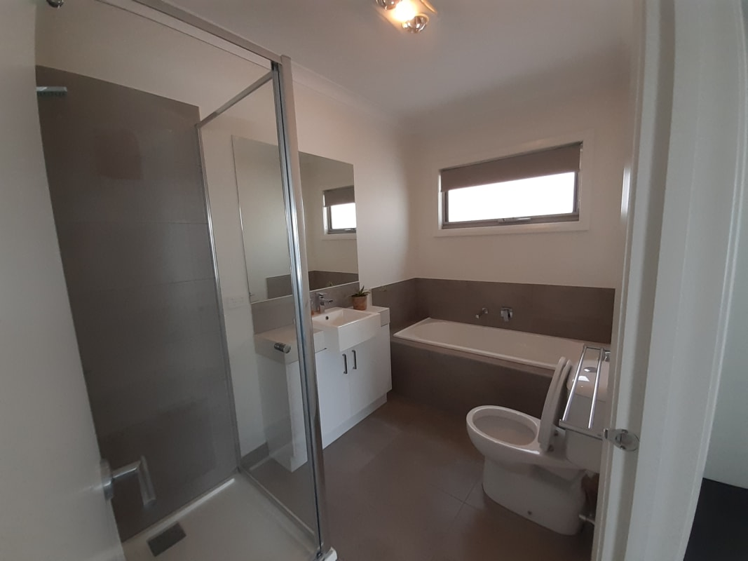 $170, Share-house, 2 bathrooms, Lantana Avenue, Thomastown VIC 3074