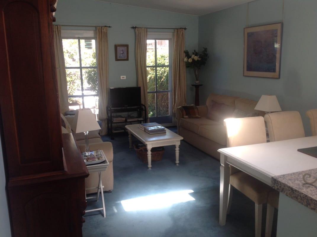 $300, Share-house, 2 bathrooms, Burlington Street, Crows Nest NSW 2065