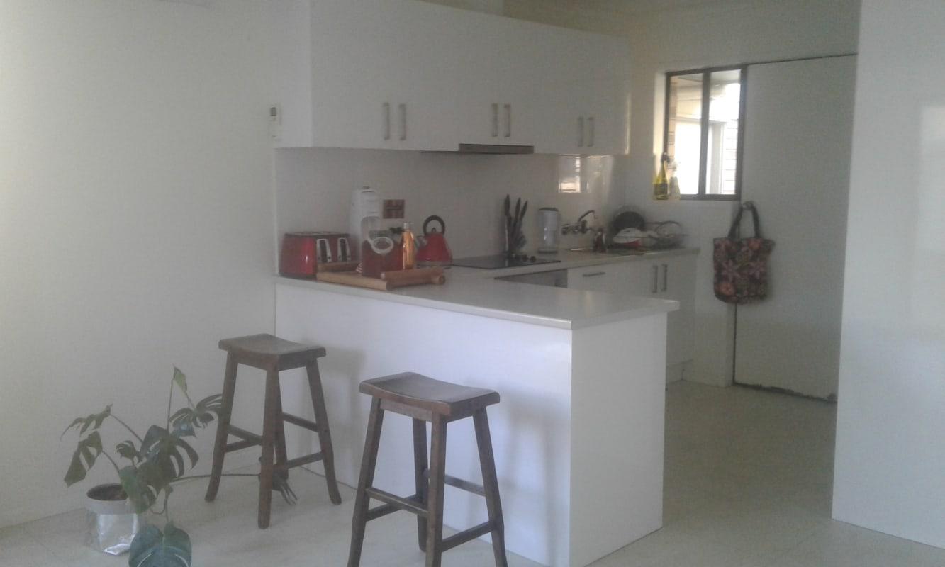 $230, Flatshare, 2 bathrooms, Gympie Terrace, Noosaville QLD 4566