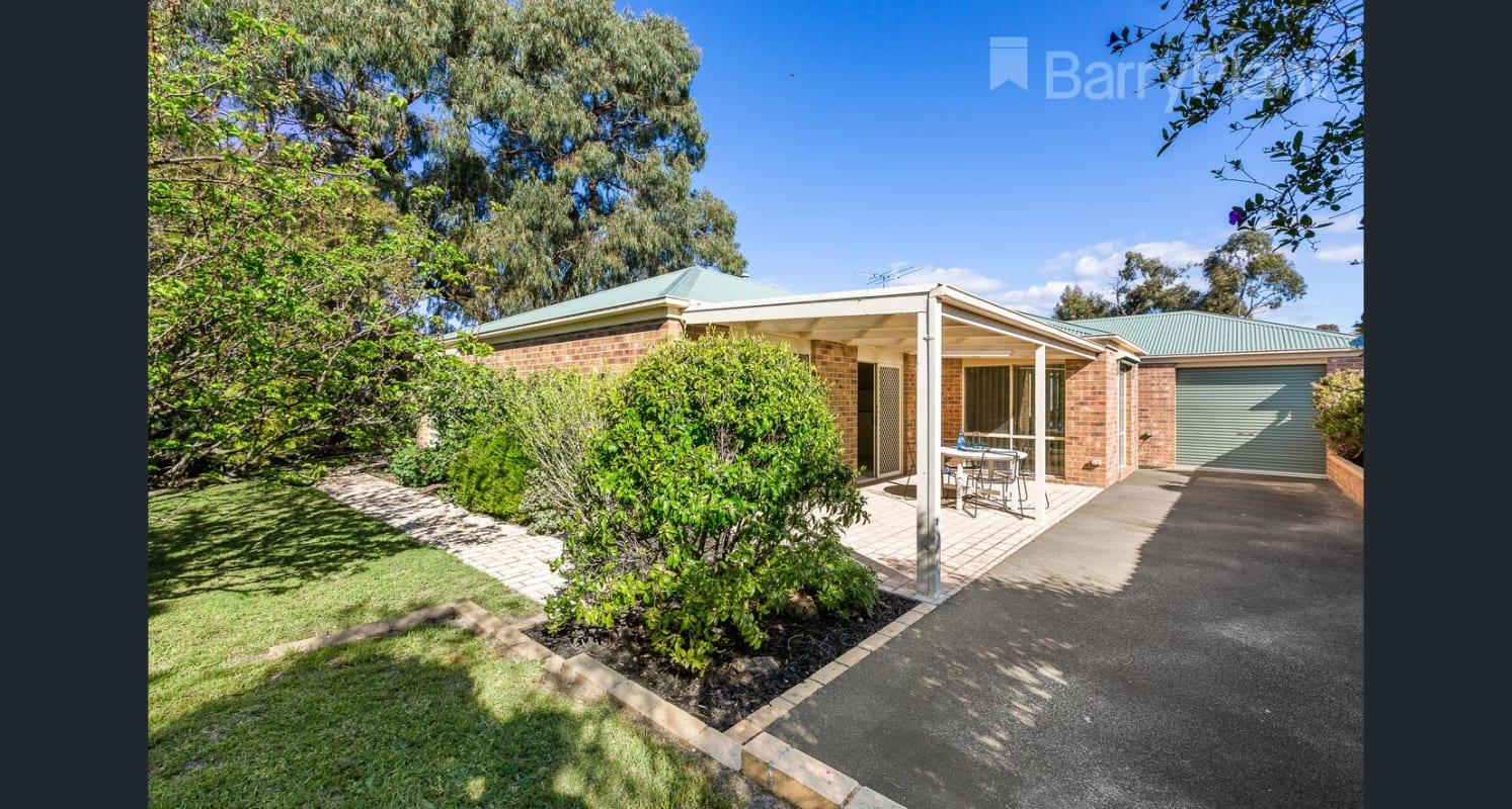 $225, Share-house, 3 bathrooms, Manorwoods Drive, Frankston VIC 3199