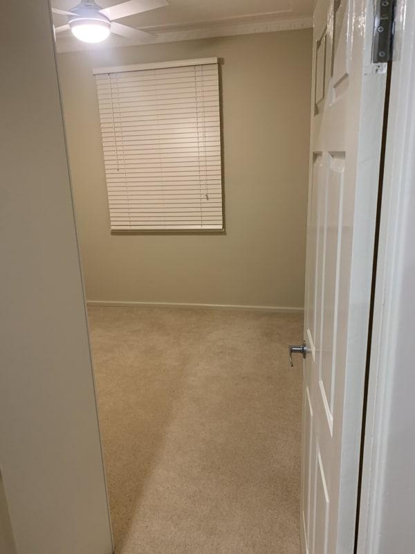 $150, Share-house, 3 bathrooms, Conmurra Circuit, Shortland NSW 2307