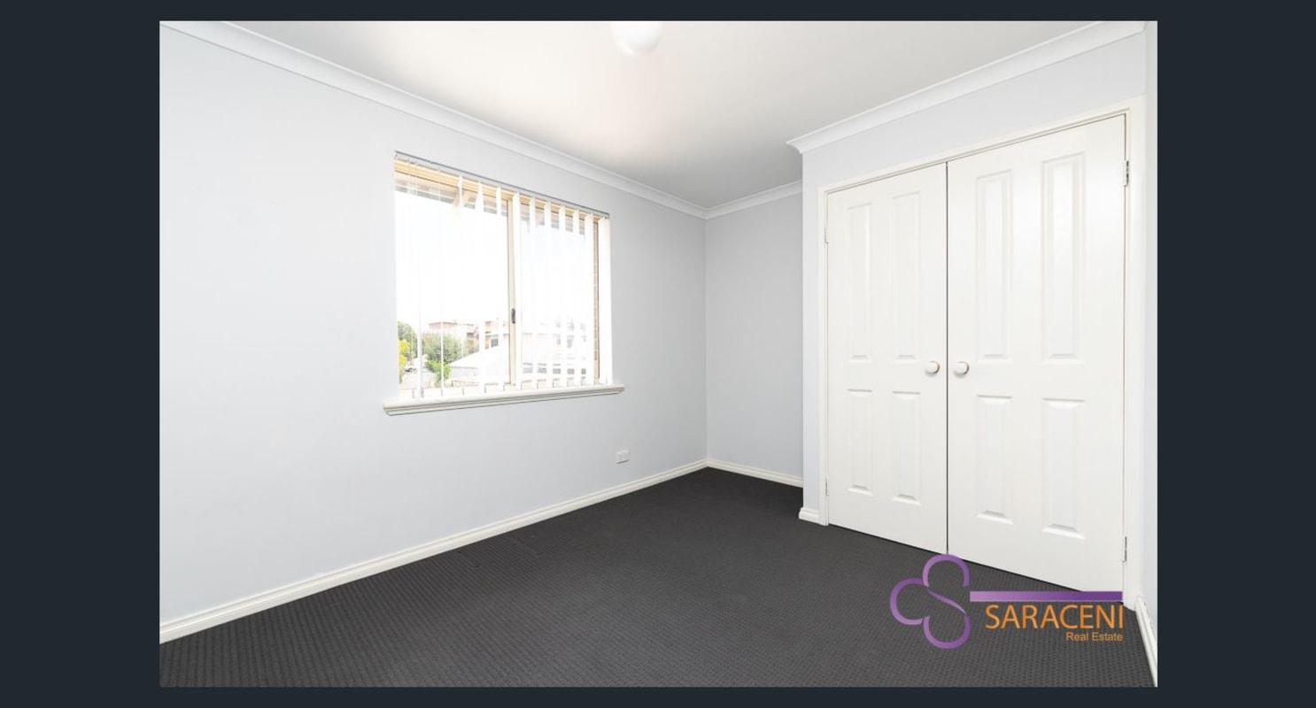 $225, Share-house, 3 bathrooms, Shakespeare Street, Mount Hawthorn WA 6016
