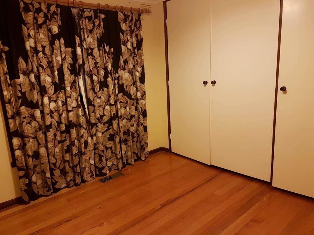 $120, Share-house, 4 bathrooms, Cabernet Crescent, Bundoora VIC 3083
