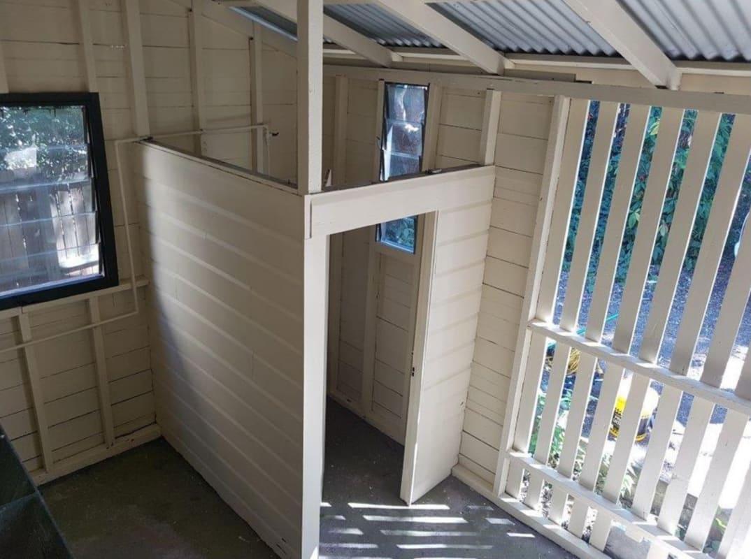 $220, Share-house, 3 bathrooms, Fisher Street, East Brisbane QLD 4169