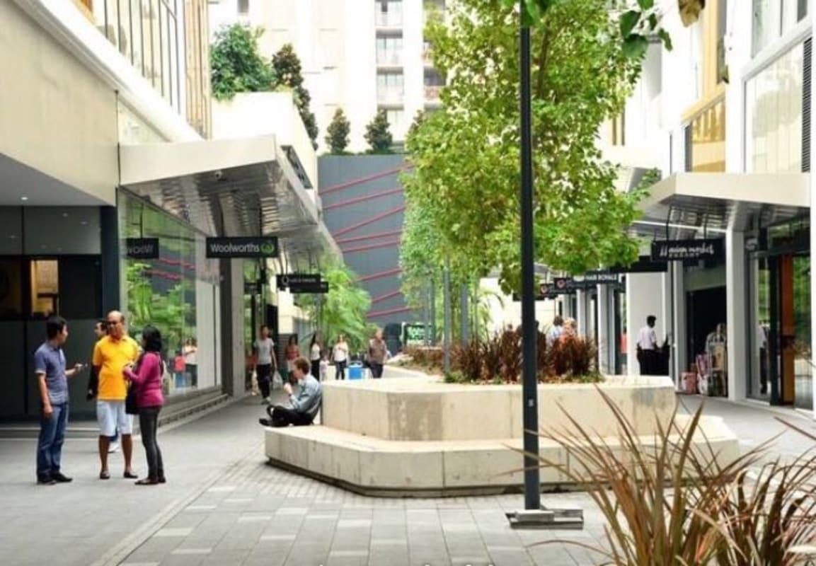 $170, Flatshare, 3 bathrooms, Etherden Walk, Mascot NSW 2020