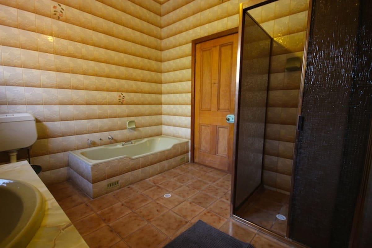 $180, Share-house, 5 bathrooms, Rankine Road, Mile End SA 5031