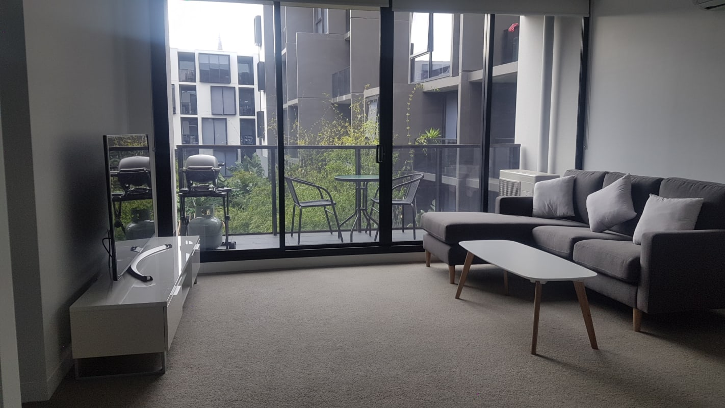 $270, Share-house, 2 bathrooms, Golding Street, Hawthorn VIC 3122