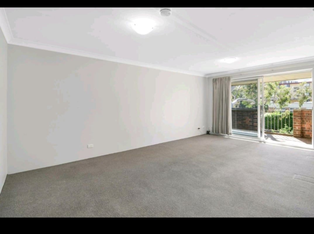$300, Flatshare, 2 bathrooms, Pacific Highway, Lane Cove North NSW 2066