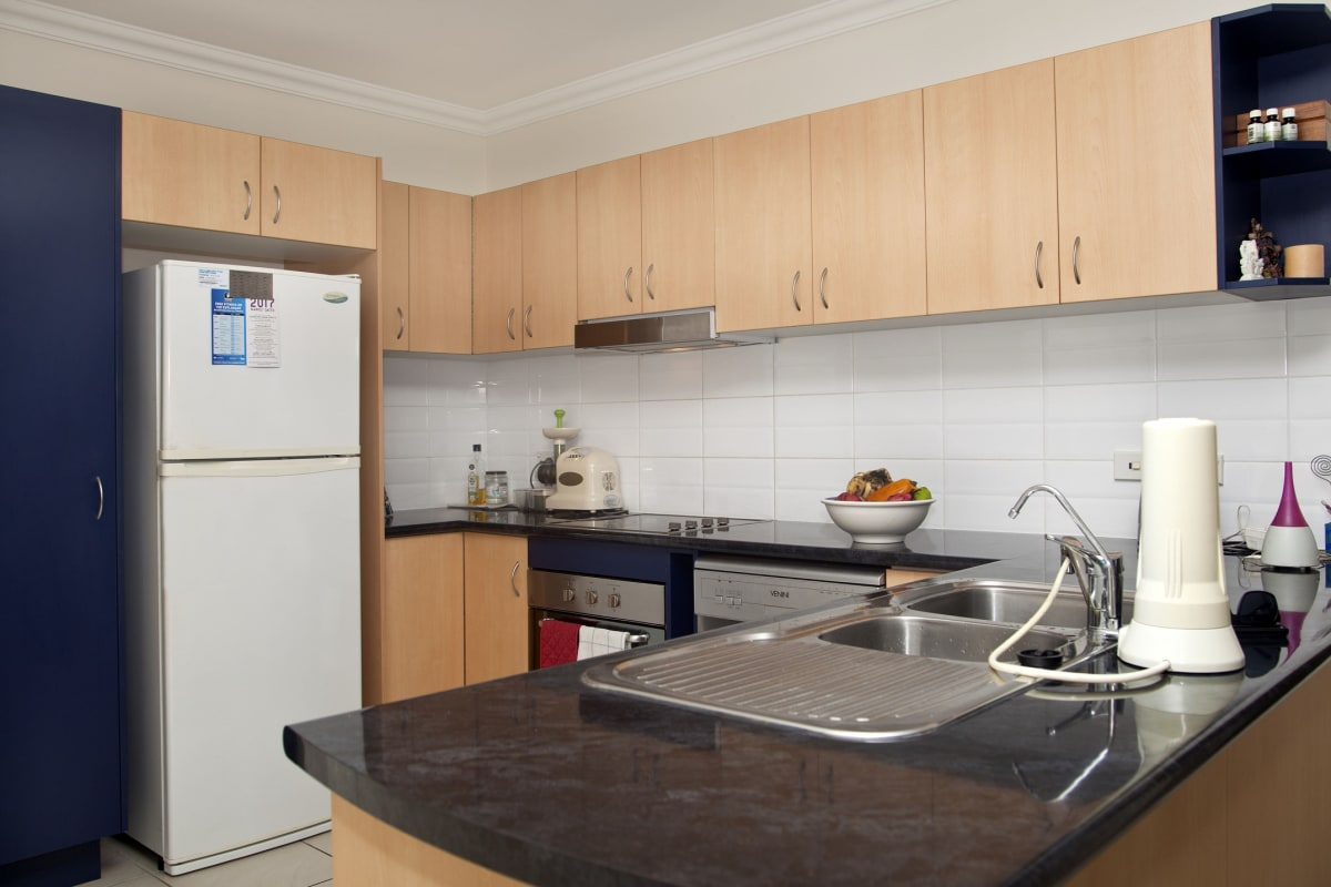 $220, Flatshare, 2 bathrooms, Grafton Street, North Cairns QLD 4870