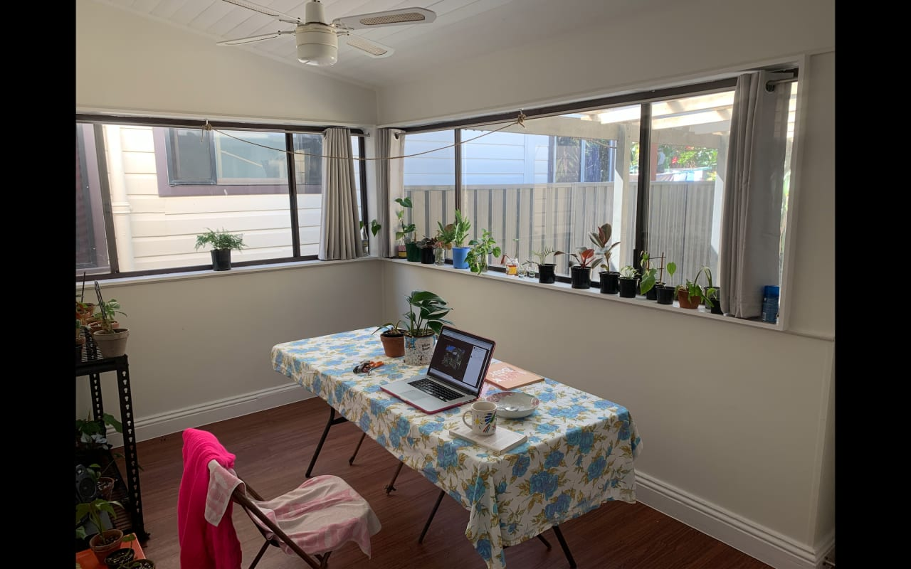 $180, Share-house, 3 bathrooms, Havelock Street, Mayfield NSW 2304