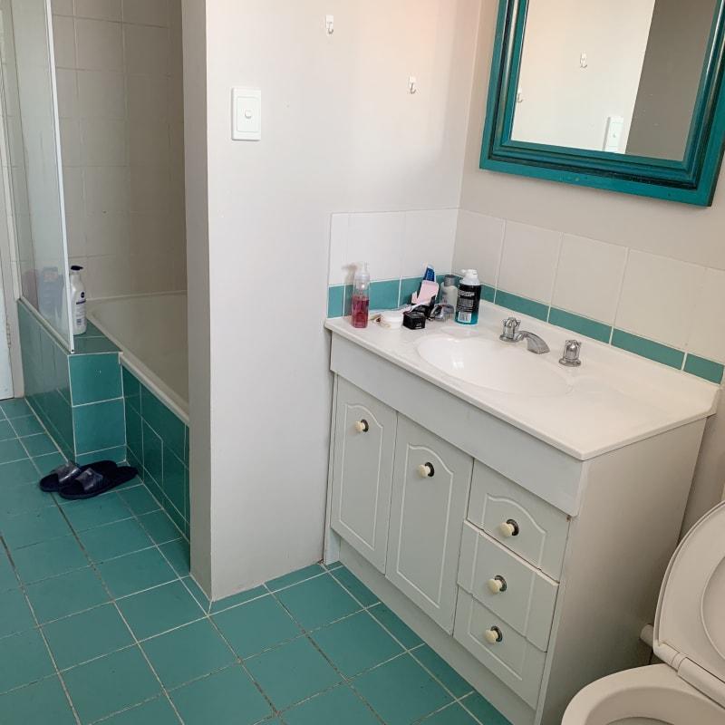 $150, Flatshare, 2 bathrooms, Pascoe Vale Road, Pascoe Vale VIC 3044