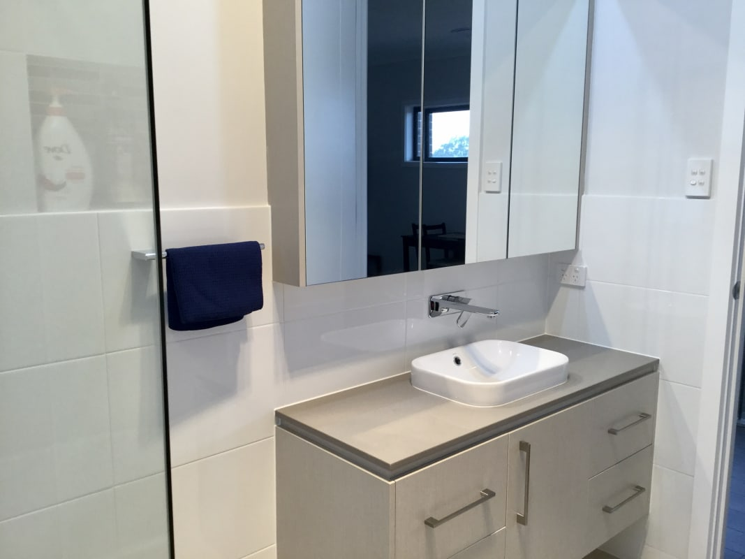 $350, Share-house, 2 bathrooms, Sutherland Street, Mascot NSW 2020