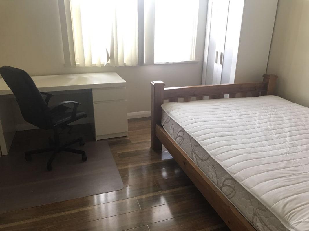 $155-180, Share-house, 2 rooms, Boucaut Avenue, Klemzig SA 5087, Boucaut Avenue, Klemzig SA 5087