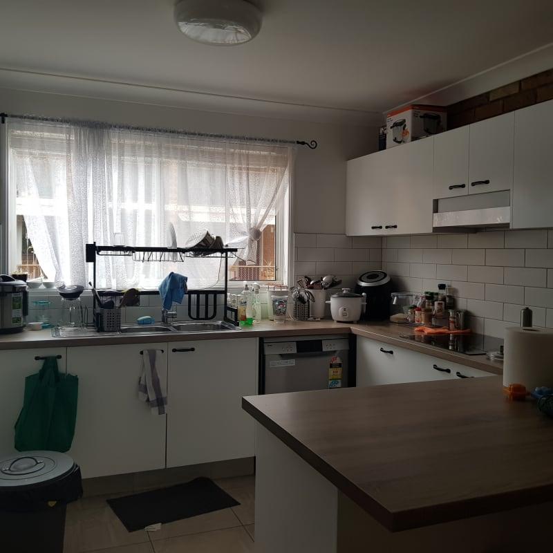 $255, Share-house, 4 bathrooms, Coolangatta Road, Coolangatta QLD 4225
