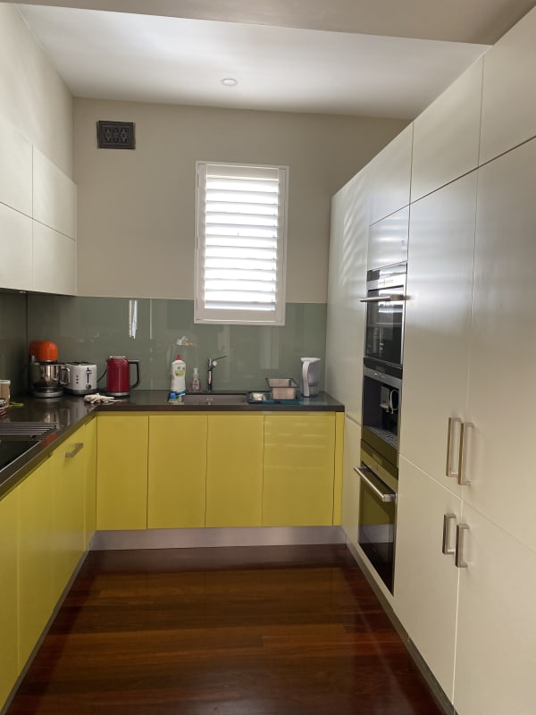 $200, Share-house, 2 bathrooms, Upper Road, Forest Lodge NSW 2037