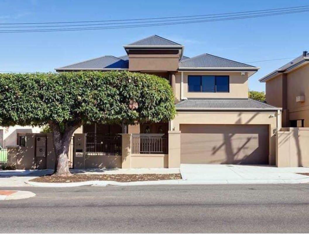 $170, Share-house, 5 bathrooms, Ashton Avenue, Claremont WA 6010