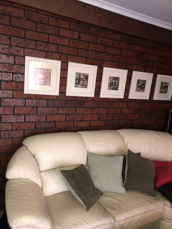 $350, Share-house, 3 bathrooms, Sandra Court, Fulham Gardens SA 5024