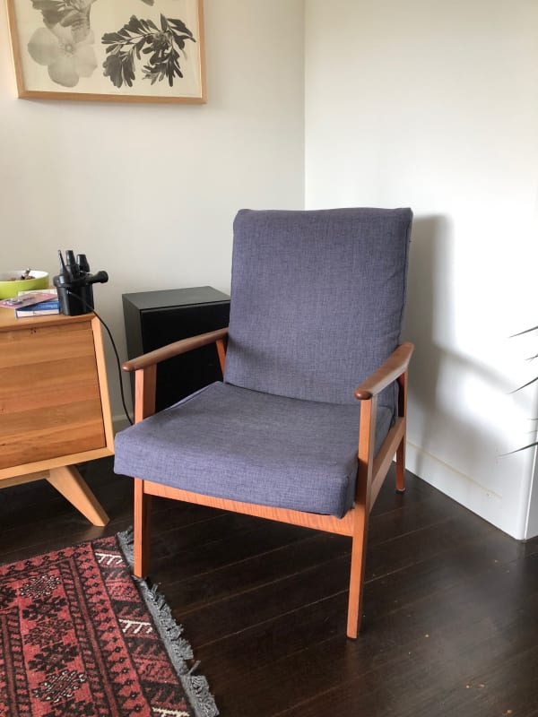 $220, Share-house, 2 bathrooms, Dundee Street, Reservoir VIC 3073
