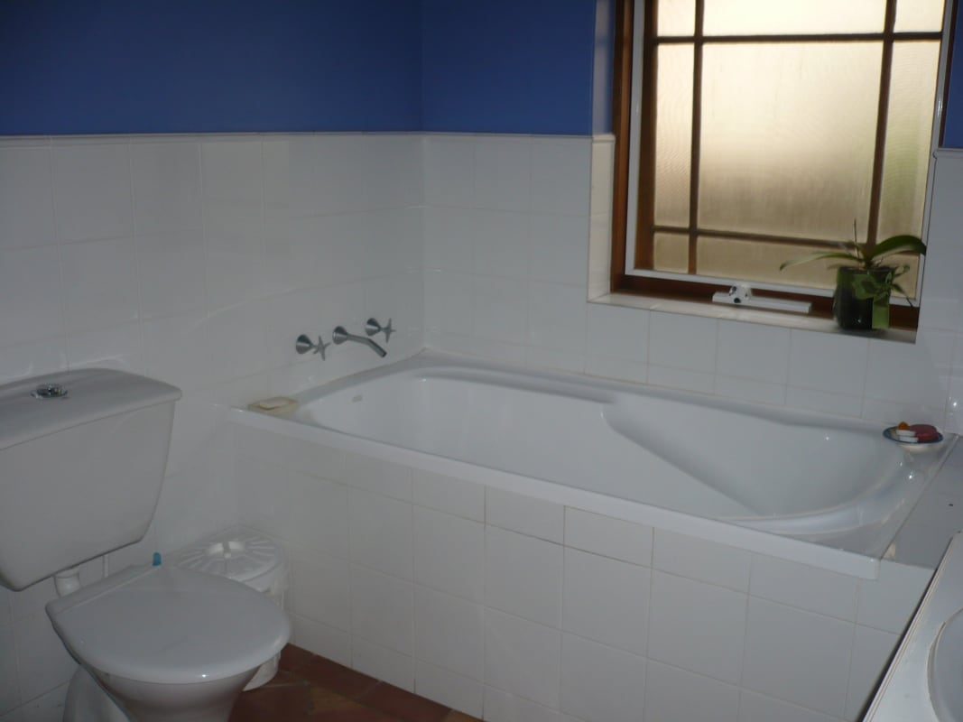 $180, Share-house, 3 bathrooms, Seventh Avenue, Saint Peters SA 5069