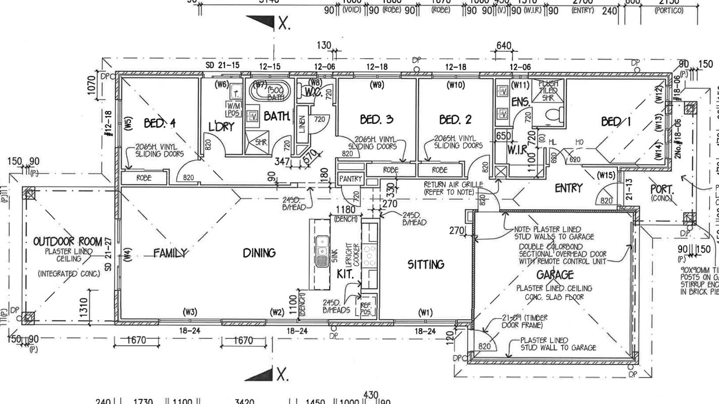 $225, Share-house, 4 bathrooms, Sunningdale Boulevard, Tatura VIC 3616