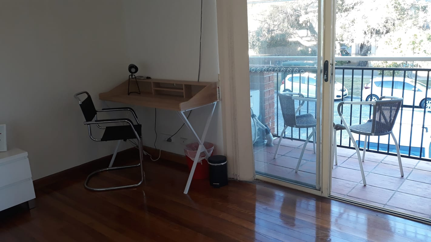 $275-325, Share-house, 3 rooms, Kennedy Street, Kingsford NSW 2032, Kennedy Street, Kingsford NSW 2032